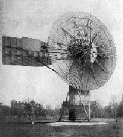 Brush windmill 1880