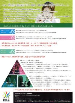 Onemillion_パンフ002.jpg