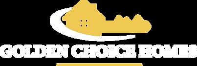 LOGO GOLDEN CHOICE HOMES.png