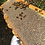Thumbnail: Estate Honey