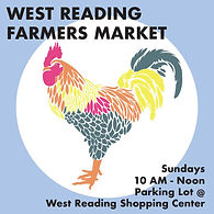 west+reading.jpg