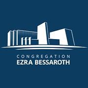 EB Logo 2.png