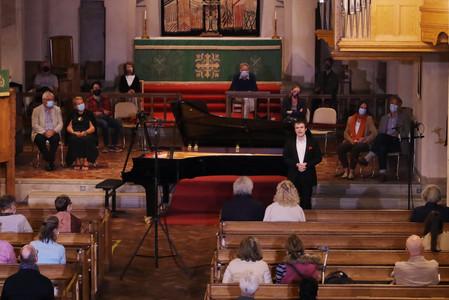 18.09.20 - Liszt/Brahms/Mahler