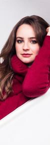 Laura-homepage.jpg