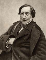Gioachino-Rossini.jpg