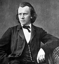 Johannes-Brahms-279x300.jpg