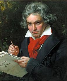 996px-Beethoven.jpg