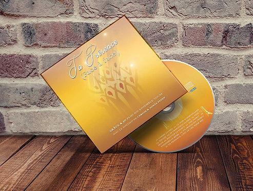 "Album ""Ta presence""(Face à Face) Carlos Payan"
