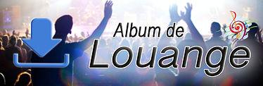 Album-de-louange.jpg