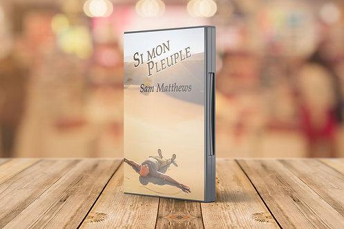 "Coffret séminaire"" Sam Matthews"" Si mon peuple"