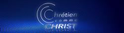 Emission Chrétien Comme Christ