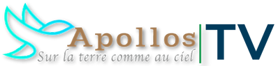 Logo-Apollos-TV-2019.png