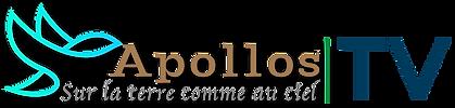 Logo-Apollos-TV-2019.png