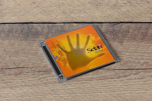 """Album: Selah 2""""Luc Gingras"""""""