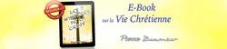 E-Book les 7 mystères de la croix
