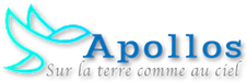 Logo-Apollos-Beumier.png
