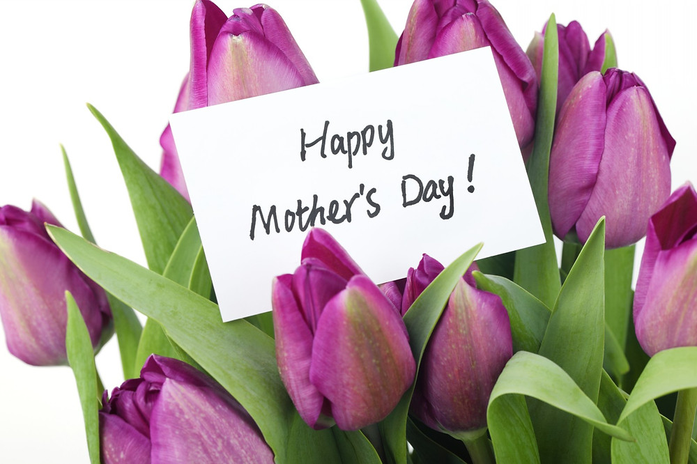 Mothers_day_cards-6.jpg