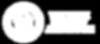 Thia Logo.png