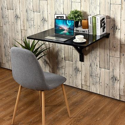 tiny home folding desk