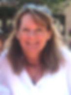 Jan with retiringtiny.com
