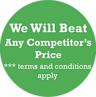 Beat Competitor's Price Button.png