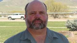 Wade Welty
