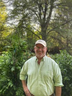 Hugh Davis