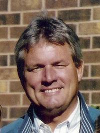 Bob Van Hoef