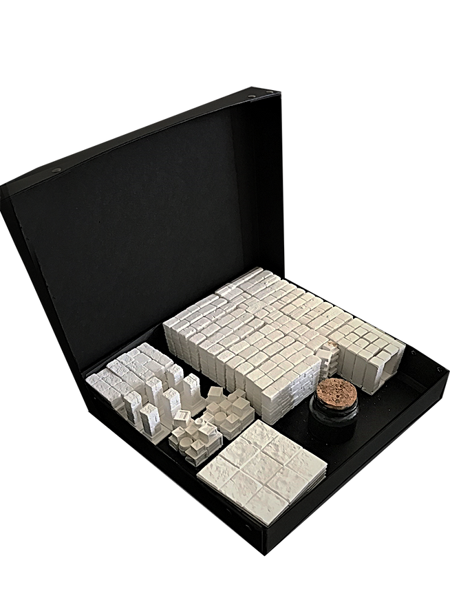 caja1_png.png