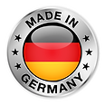 Made-in-Germany-2.png