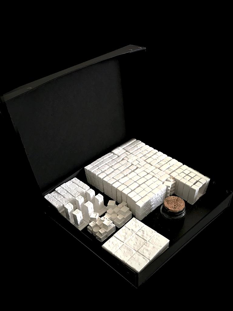 caja1_png editado.png