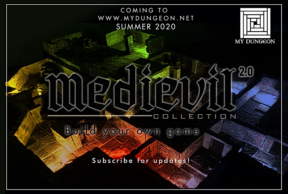 Medievil_2.0_Post_web.png