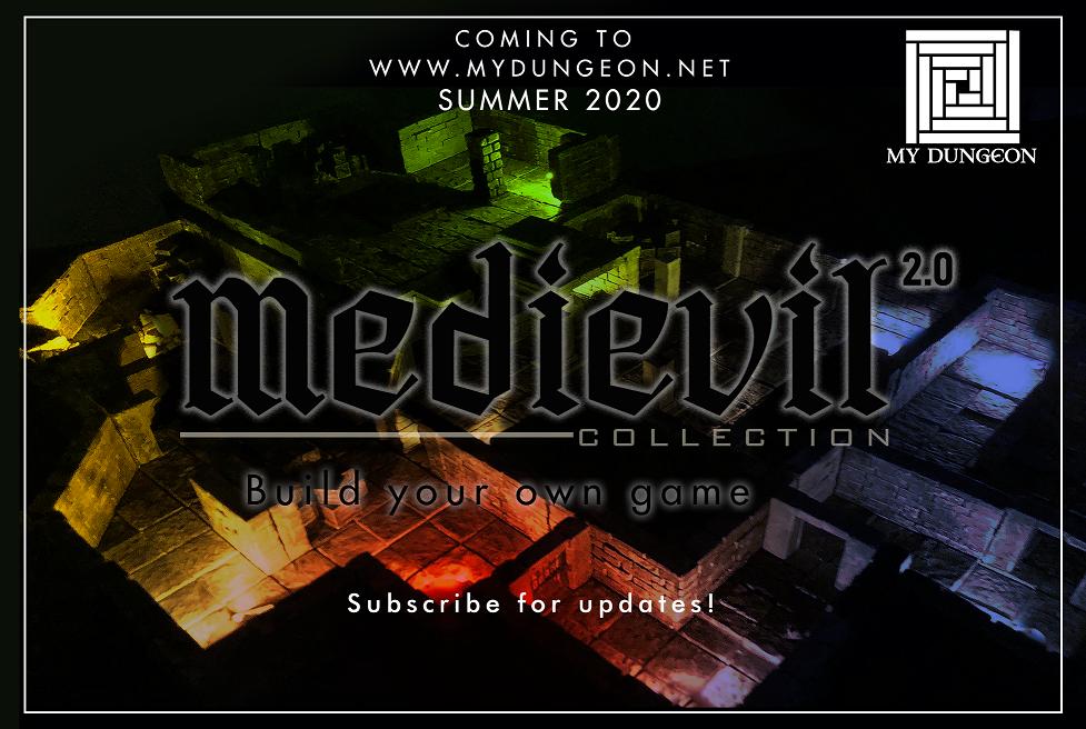 Medievil_2.0_Post_web.png