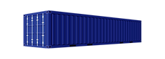 30ft Container.png