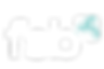 fsb-logo copy.png