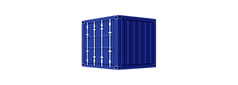 8ft Container.png