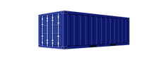 20ft Container.png