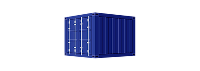 10ft Container.png