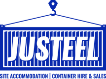 Justeel Logo Final Royal Blue.png