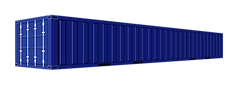 40ft Container.png