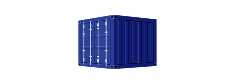 9ft Container.png