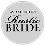 as-featured-on-rustic-bride-transparent-