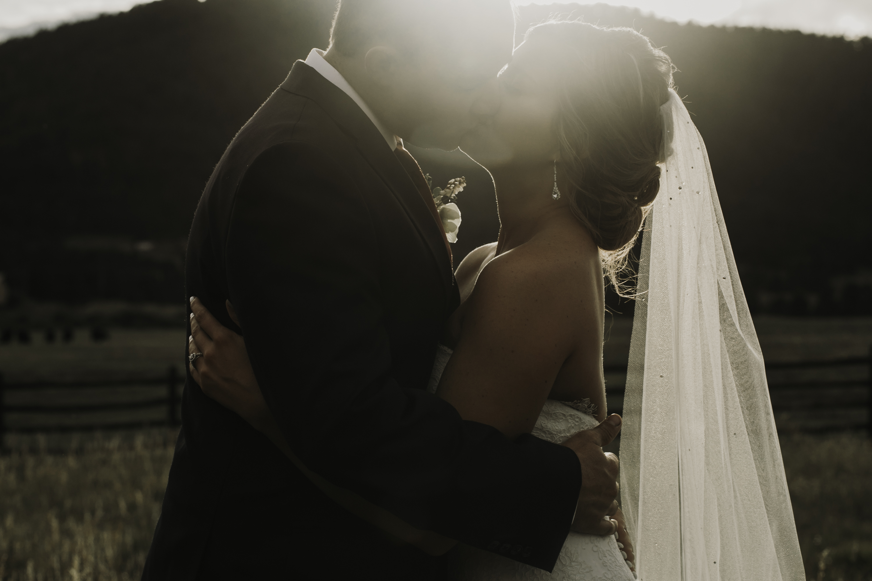 Ethan&EmilyWedding (2015 of 385)