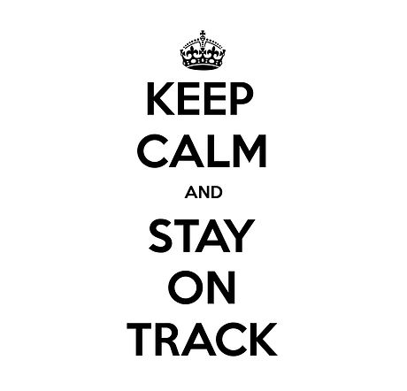keep-calm-and-stay-on-track-1500-1500-bl