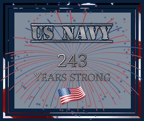 NavyBirthday (1).png