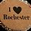 Thumbnail: Coaster - Cork Round 4 inch