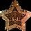 Thumbnail: Star Light Box (Manger Scene)
