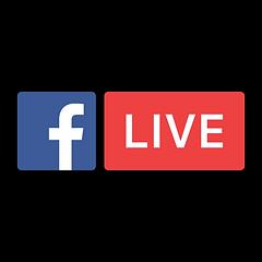 Facebook-Live_black-590x590.png