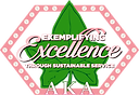 logo_eetss_excellence-300x206_edited.png