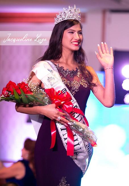 Jacqueline Lugo ganadora.png